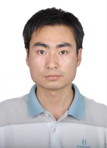 杨永明/工学硕士